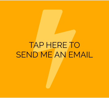 TAP HERE TO SEND ME AN EMAIL